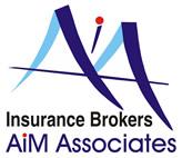 Aim Associates Ltd.