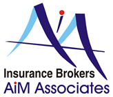 Aim-Associates-Logo